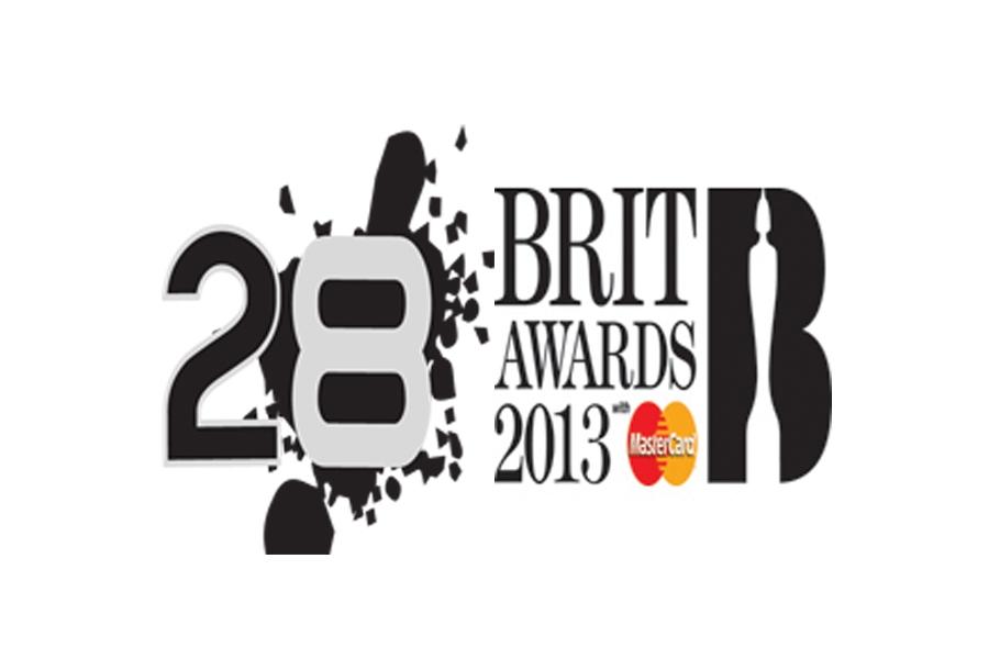 2013 BRIT Awards Round-up