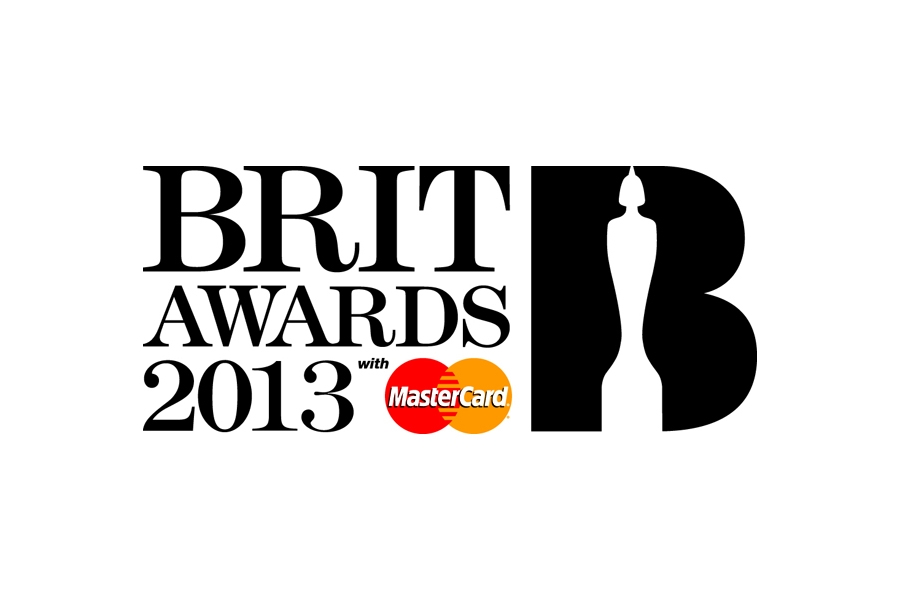 Its Official Brits 2013