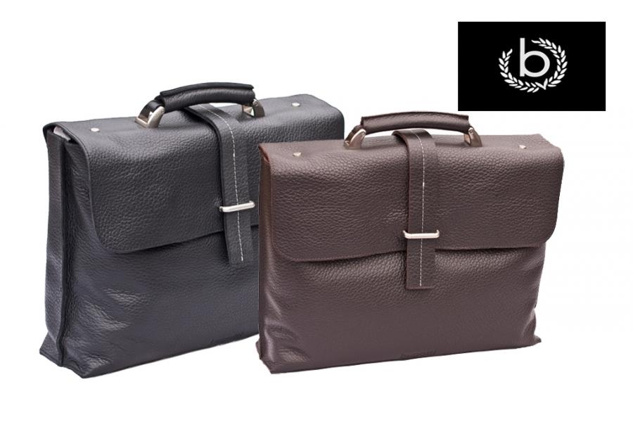 J4L Review: Bugatti Monterey Business Case