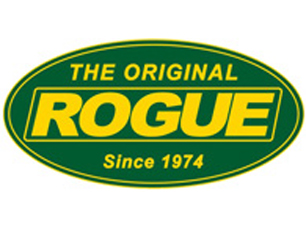 Rogue Rugged Leather Bags | Rogue Leather Bush Hats