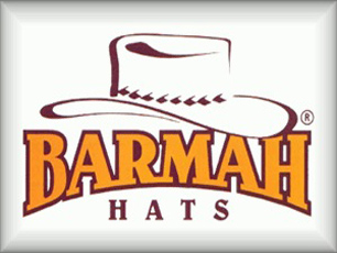 Barmah leather Hats | Bush Hats at Just4leather