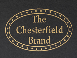 The Chesterfield Brand | Just4Leather