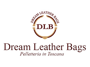 Range of leather goods from Dream Leather Bags