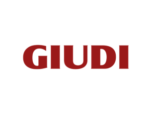 Giudi Italian Leather Bags | Italian Leather Wallets | Italian Leather by Giudi
