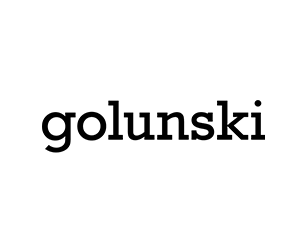 Golunski Designer Leather Wallets at Just4leather