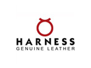 Harness Leather Purses | Just4Leather