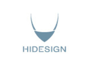 Hidesign Leather Bags | Hidesign Luxury Leather Wallets