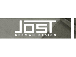 Jost Leather Bags | Jost Urban Bags At Just4leather