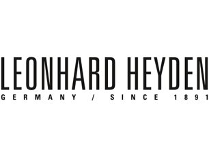 LEONHARD HEYDEN Business Bags | Luxury Leather Briefcases