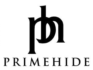 Range of leather goods from Prime Hide