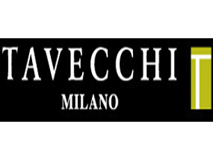 Range of leather goods from Tavecchi