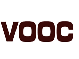 VOOC leather backpacks, laptop bags, business bags