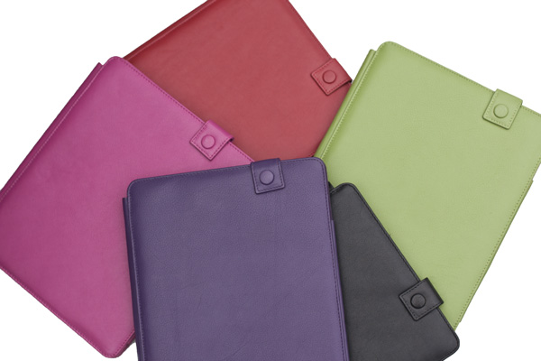 Protection for Your Gadgets- iPad, Mobile and Netbooks