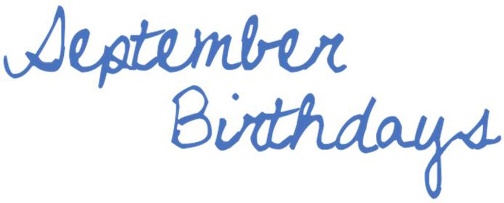 J4L: September Gift Ideas for Girls